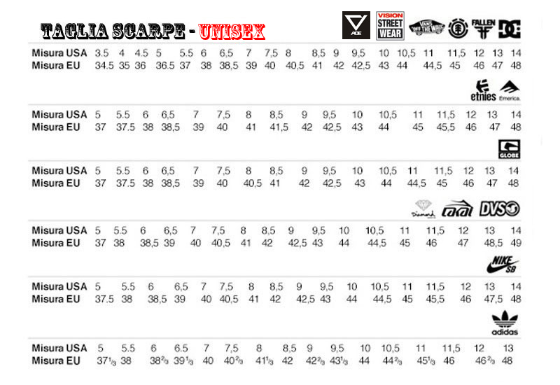 Scarpe Numeri Off36Sconti Nike Nike Scarpe Nike Numeri Off36Sconti Numeri Acquista Acquista Acquista xrCQtshd