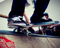 Zia Lucia Skate 3 - Banner 250x200