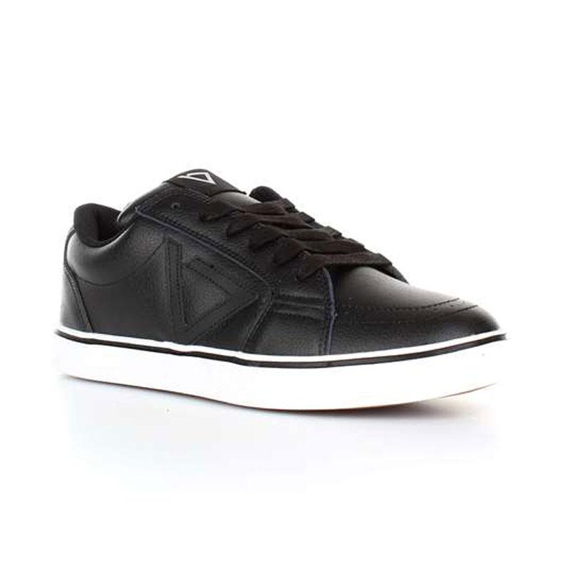 Amazonas De Moda Para La Venta Ade Shoes Scarpe Ade Shoes Inward Leather Black White Costo Precio Barato EmjQ4N7fyU