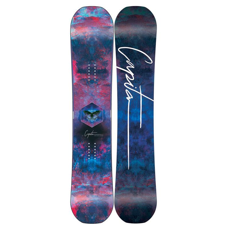 9fbbdfbab1 ... Tavole da Snowboards · capita_space_metal_fantasy_147_1