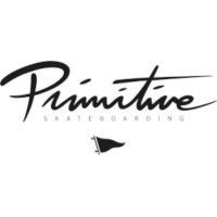 primitive-skateboards