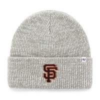 47_brand_brain_freeze_san_francisco_giants_grey_1