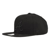 47_brand_captain_sure_shot_black_on_black_atlanta_braves_1