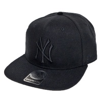 47_brand_captain_sure_shot_black_on_black_new_york_yankees_1