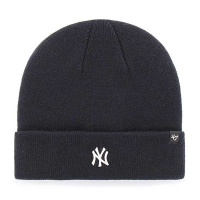 47_brand_centerfield_new_york_yankees_navy_1