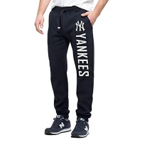 47_brand_east_side_pants_new_york_yankees_1