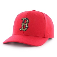 47_brand_mvp_camfill_boston_red_sox_1