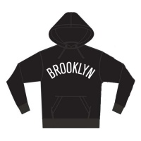 47_brand_mvp_headline_po_hood_brooklyn_nets_black_1