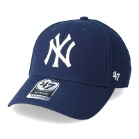 47_brand_mvp_snapback_new_york_yankees_total_light_navy_1