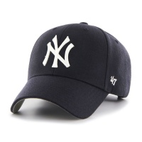 47_brand_mvp_snapback_new_york_yankees_total_navy_1