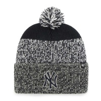 47_brand_static_new_york_yankees_navy_1
