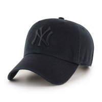 47_cappellino_clean_up_all_black_new_york_yankees_1