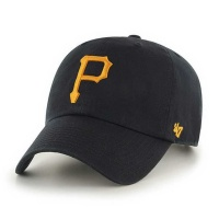 47_cappellino_clean_up_pittsburgh_pirates_1