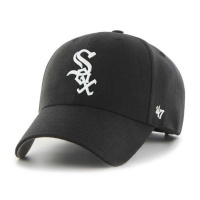 47_cappellino_mvp_chicago_white_sox_1
