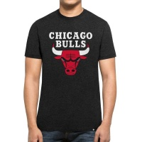 47_t_shirt_club_chicago_bulls_1