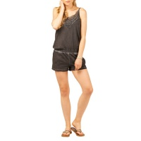 acacia_16_playsuit_dark_earth_2
