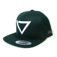 ade_shoes_classic_logo_snapback_spruce_2