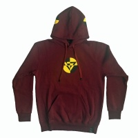 ade_shoes_dummy_hood_bordeaux_1