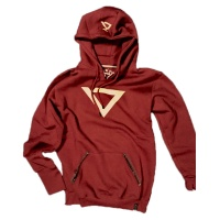 ade_shoes_hooded_crew_bordeaux_sand_1