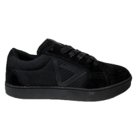 ade_shoes_invard_black_0