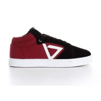 ade_shoes_inward_mid_bordeaux_black_white_1