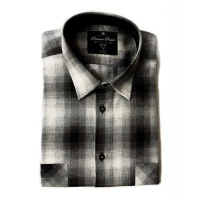ade_shoes_shirt_briech_woven_black_grey_2