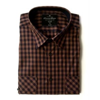 ade_shoes_shirt_tamri_woven_black_brown_2