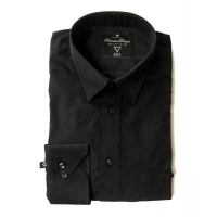 ade_shoes_shirt_tamri_woven_black_velvet_2