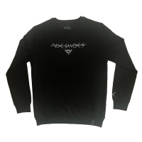 ade_shoes_sliver_crew_black_1