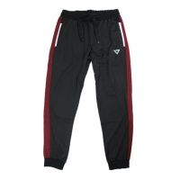 ade_shoes_update_pant_black_bordeaux_1