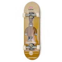 almost_fingerboards_tech_deck_0_1