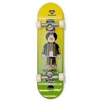 almost_fingerboards_tech_deck_0_2