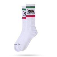 american_socks_california_republic_mid_high_1
