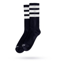 american_socks_mid_high_back_in_black_ii_1