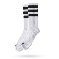 american_socks_mid_high_old_school_ii_1