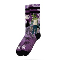 american_socks_mid_high_signature_frankenstein_1