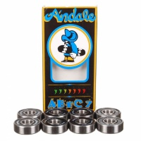andale_bearings_abec_7_black_1