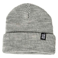 anti_hero_beanie_black_hero_clip_cuf_heather_grey_1