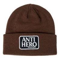 anti_hero_beanie_reserve_patch_cuf_brown_2_1