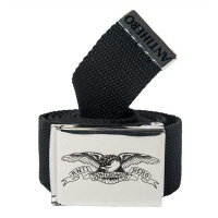 anti_hero_belt_eagle_web_nickle_black