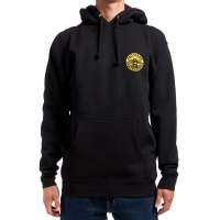 anti_hero_hoodie_stay_ready_black_yellow_1
