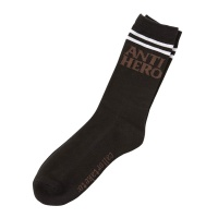 anti_hero_if_found_sock_black_brown_white_1