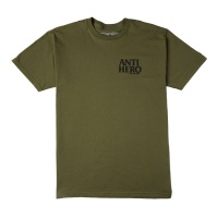 anti_hero_lil_military_tee_green_black_1