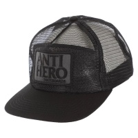 anti_hero_reserve_patch_mesh_snapback_hat_black_1