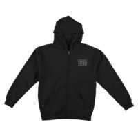 anti_hero_zip_hood_reserve_black_grey_1