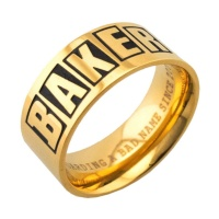 baker_brand_logo_gold_ring_1_374328715