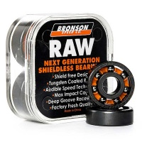 bearing_raw_bronson_speed_co_1