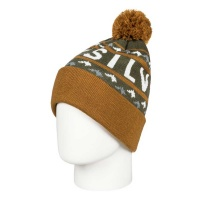 berretto_quiksilver_summit_gloden_brown_1
