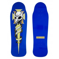 birdhouse_old_school_decks_hawk_crest_blue_9_75_1