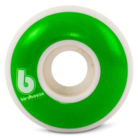 birdhouse_wheels_b_logo_white_green_54mm_1_1661161795